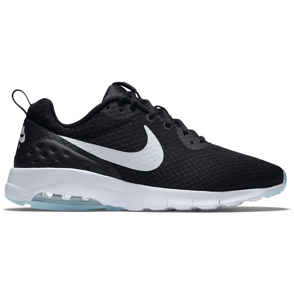 ZAPATILLAS NIKE AIR MAX MOTION LOW