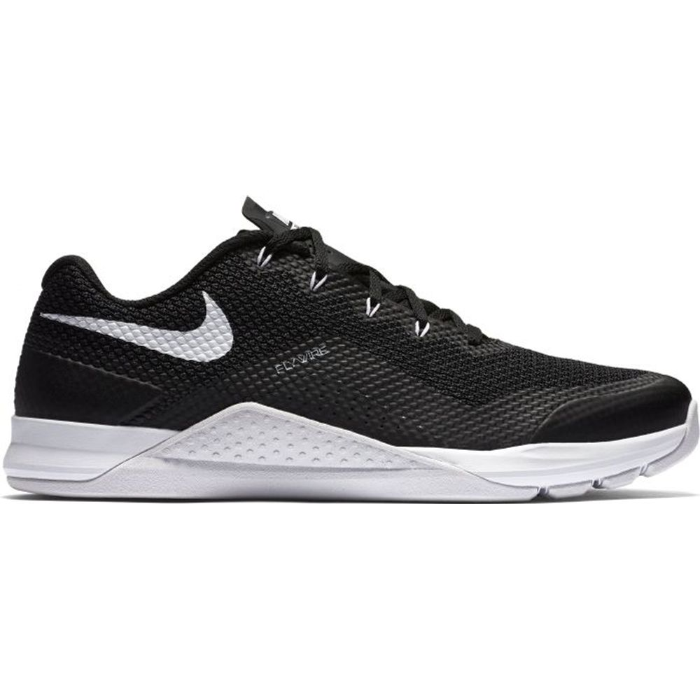 where can i buy barato nike kwazi action hombres 52dcd 95274 a84548c9127