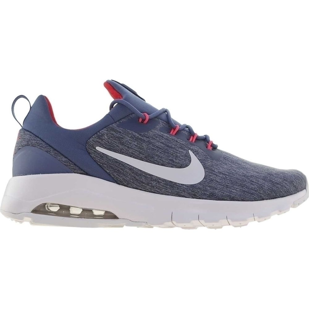 20180214133200 nike air max motion racer 916786 401. NIKE · Espiar · ZAPATILLAS  NIKE AIR MAX MOTION RACER LW DE MUJER c8985df7b47