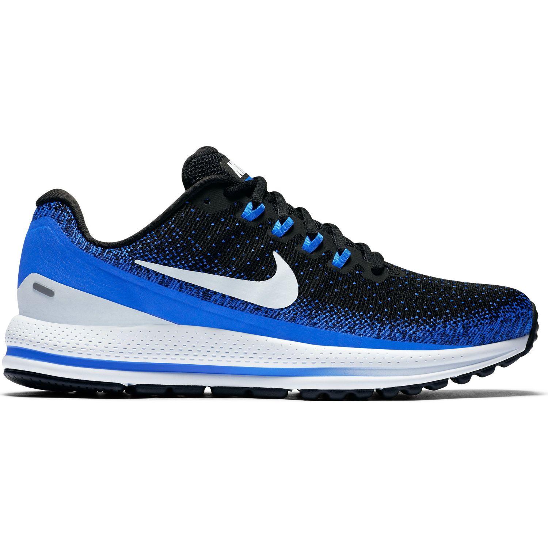 8af17ff5ec9 Zapatillas Nike Air Zoom Vomero 13 de hombre - sporting