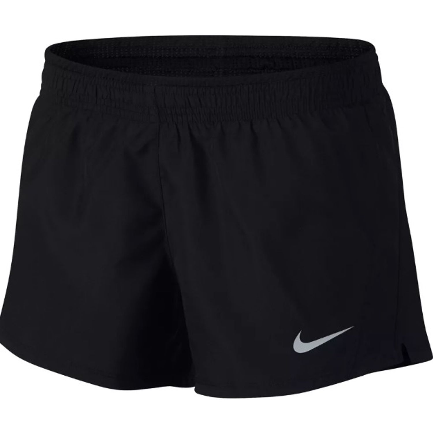 4f7a822050 SHORT NIKE DRY 10K MUJER - sporting