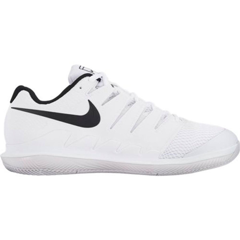 84b4a71ef8 zapatillas nike de tenis air zoom vapor x hc de hombre - sporting
