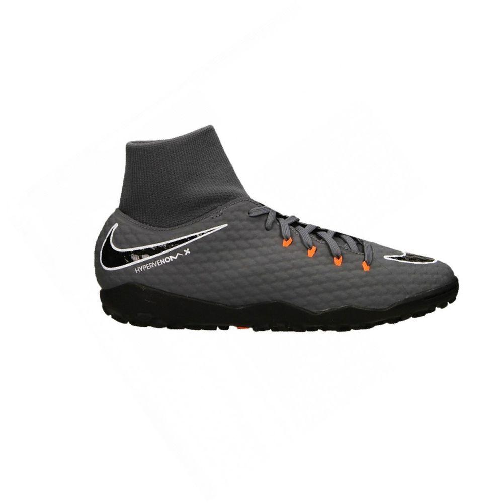 De Paginas Online Paginas Nike Zapatos Paginas Zapatos Nike Online Zapatos De De Online Nike Ixz1zwaqT0