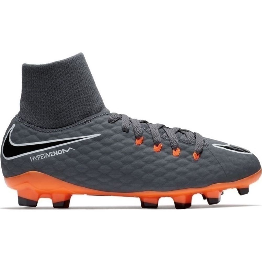 20180223162501_nike_jr_hypervenom_dynamic_fit_fg_ah7287_081