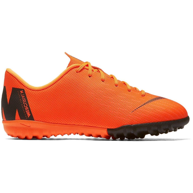 3b94f48dc9434 Botines Nike Vaporx 12 Academy Gs Tf de niños - sporting