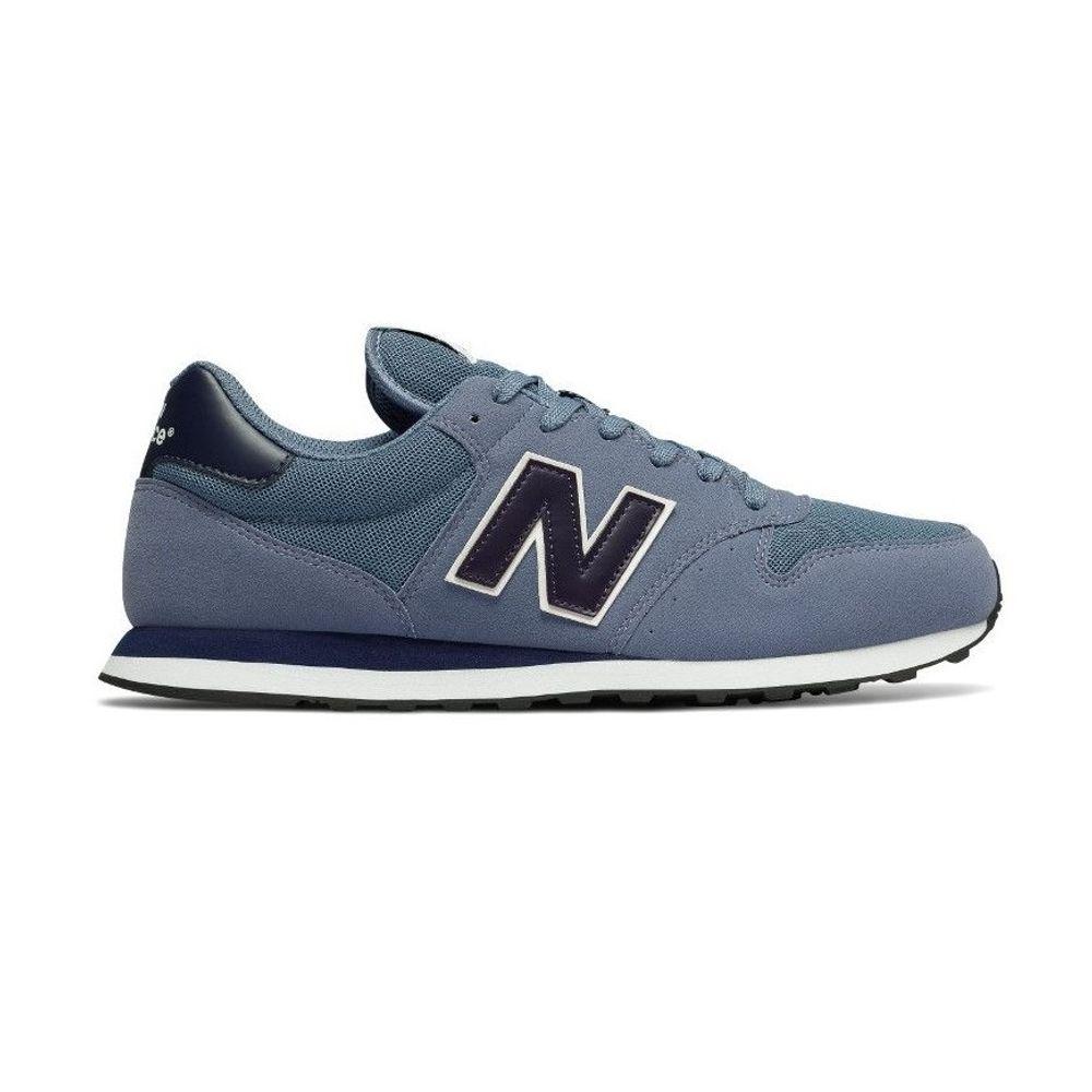 zapatillas-new-balance-gm500-clasico-hombre-gm500-bbn