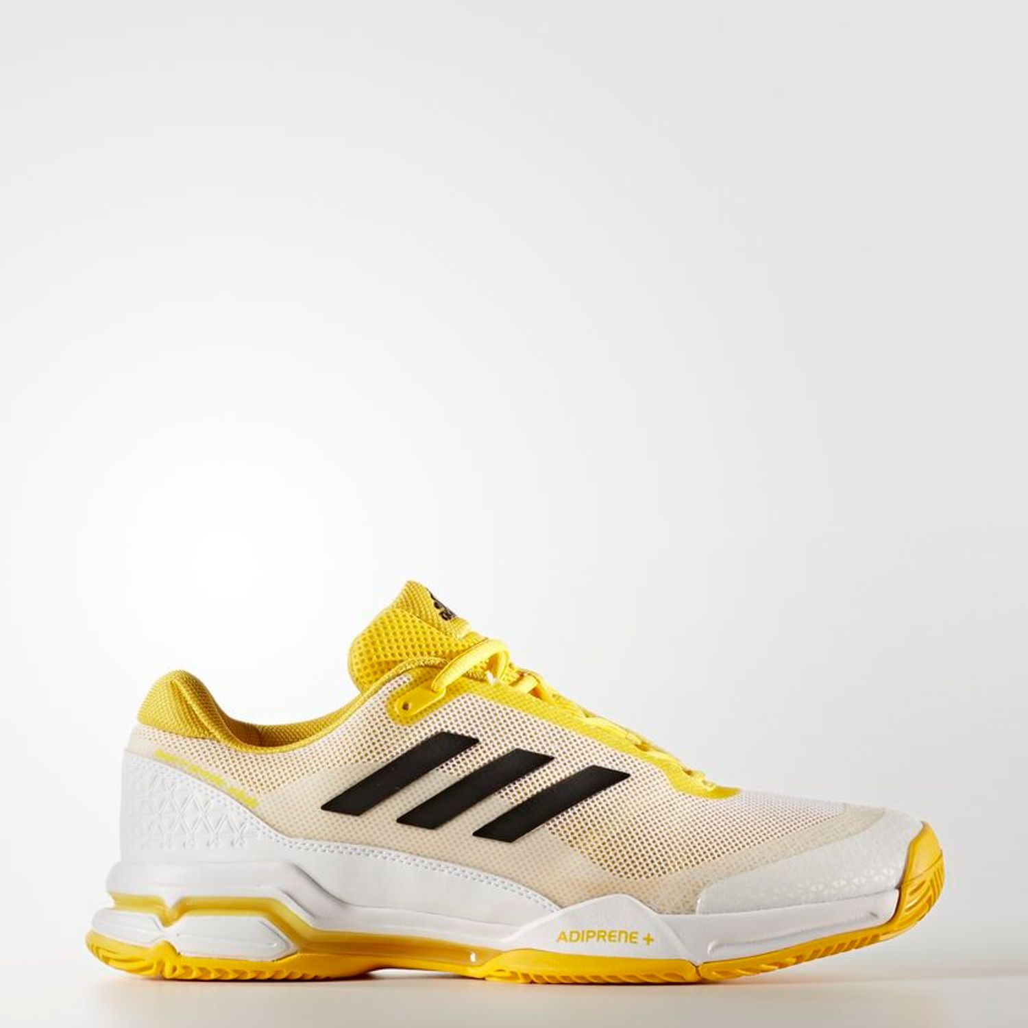 c570e702 x. sporting · HOMBRE · Zapatillas. BY1637_01_standard; BY1637_02_standard.  ADIDAS