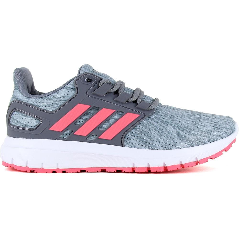 0 De Sporting Zapatillas Mujer Energy 2 Adidas Cloud qwfIZzI0X