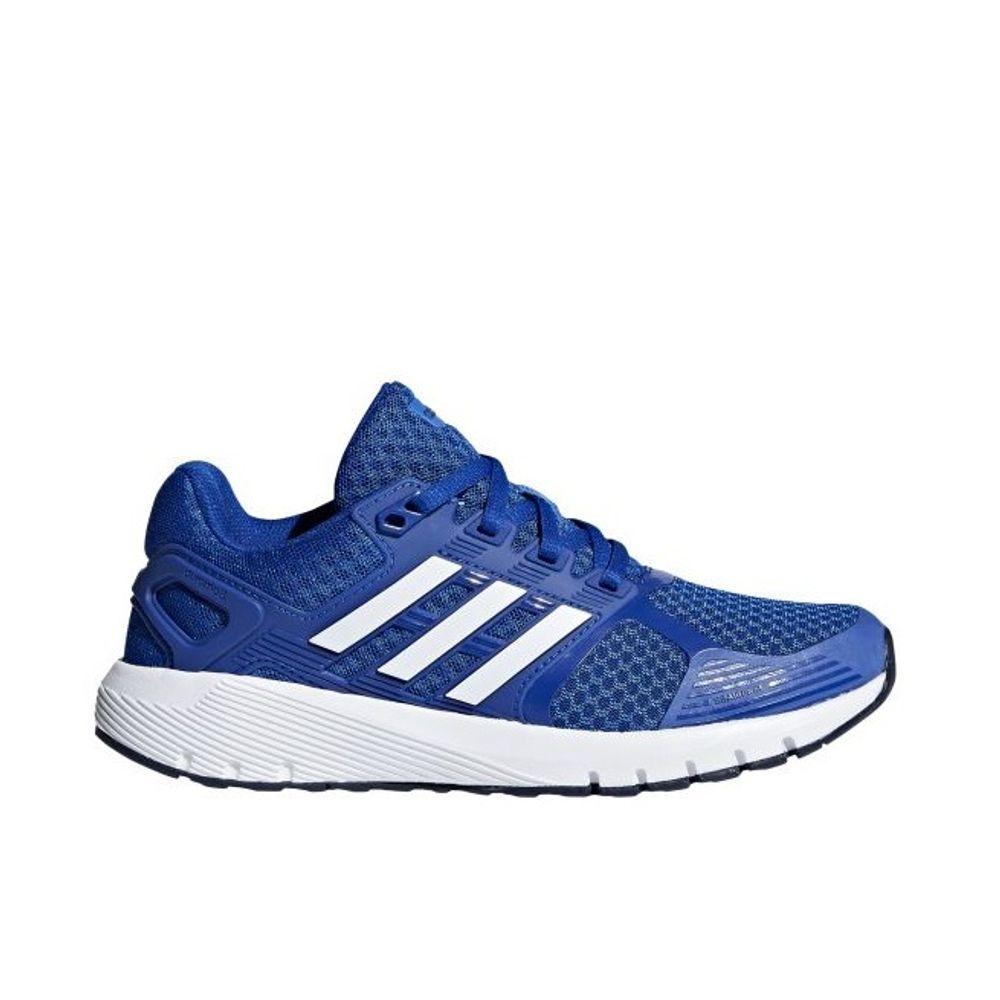 5b2d9fffee Zapatillas adidas Duramo 8 running de Niños - sporting