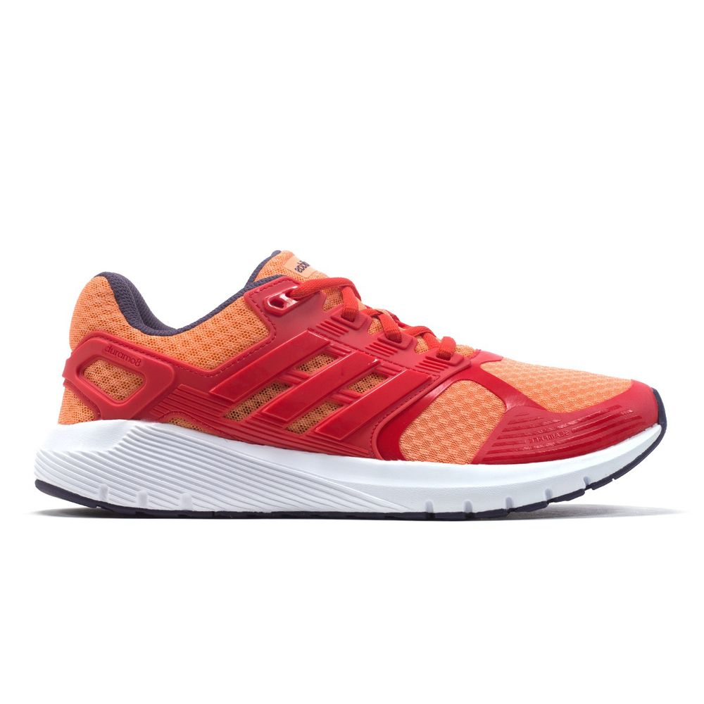 finest selection 5f5d7 39472 SDSDDDSDS · ADIDAS