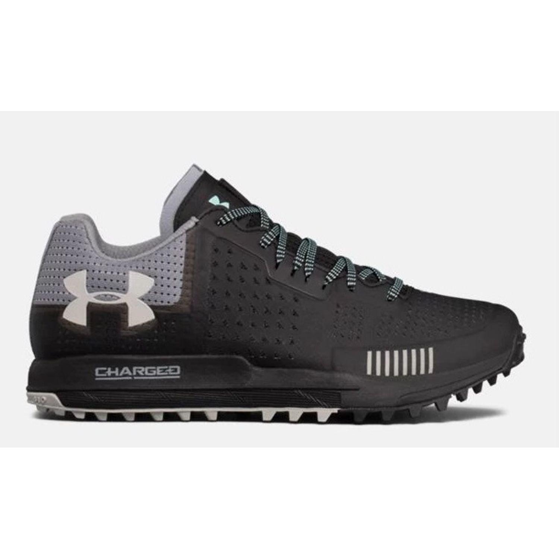 b9713e6dc2c Zapatillas under armour UA Horizon rt - sporting