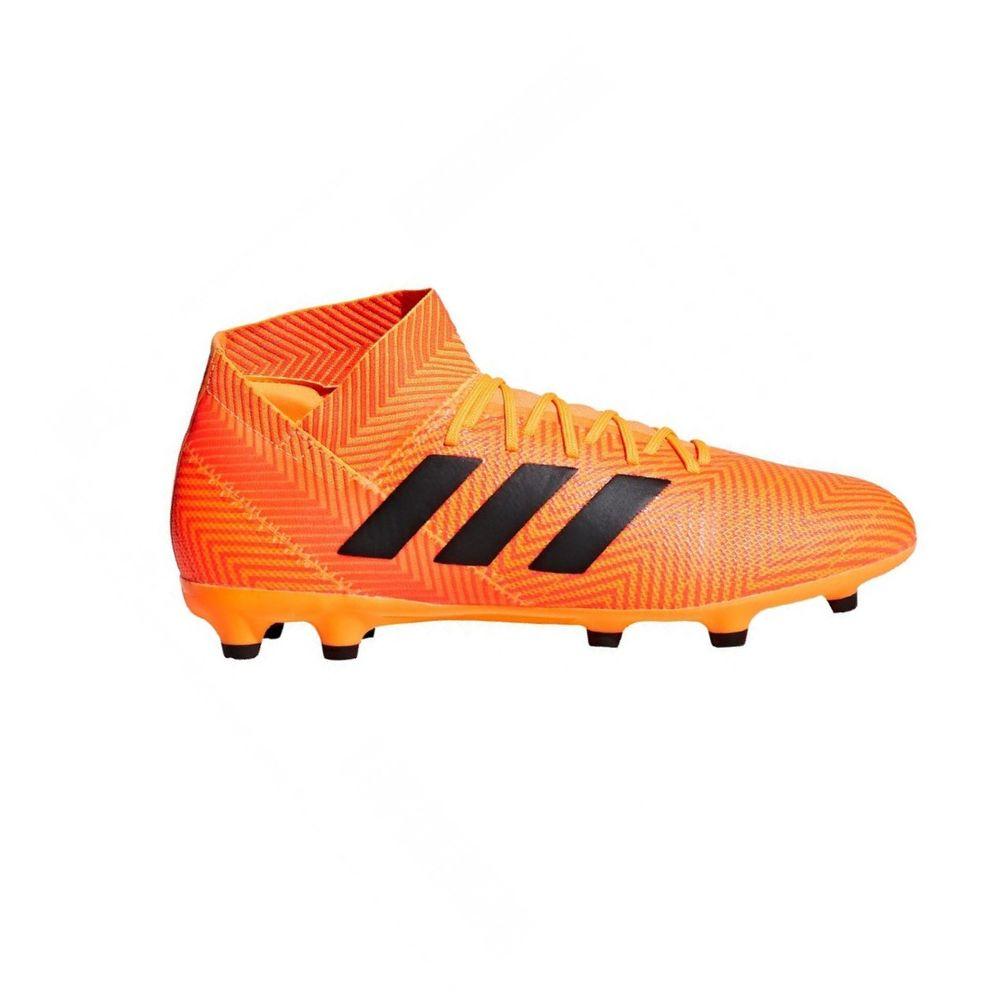 big_Adidas-DA9590-900x900