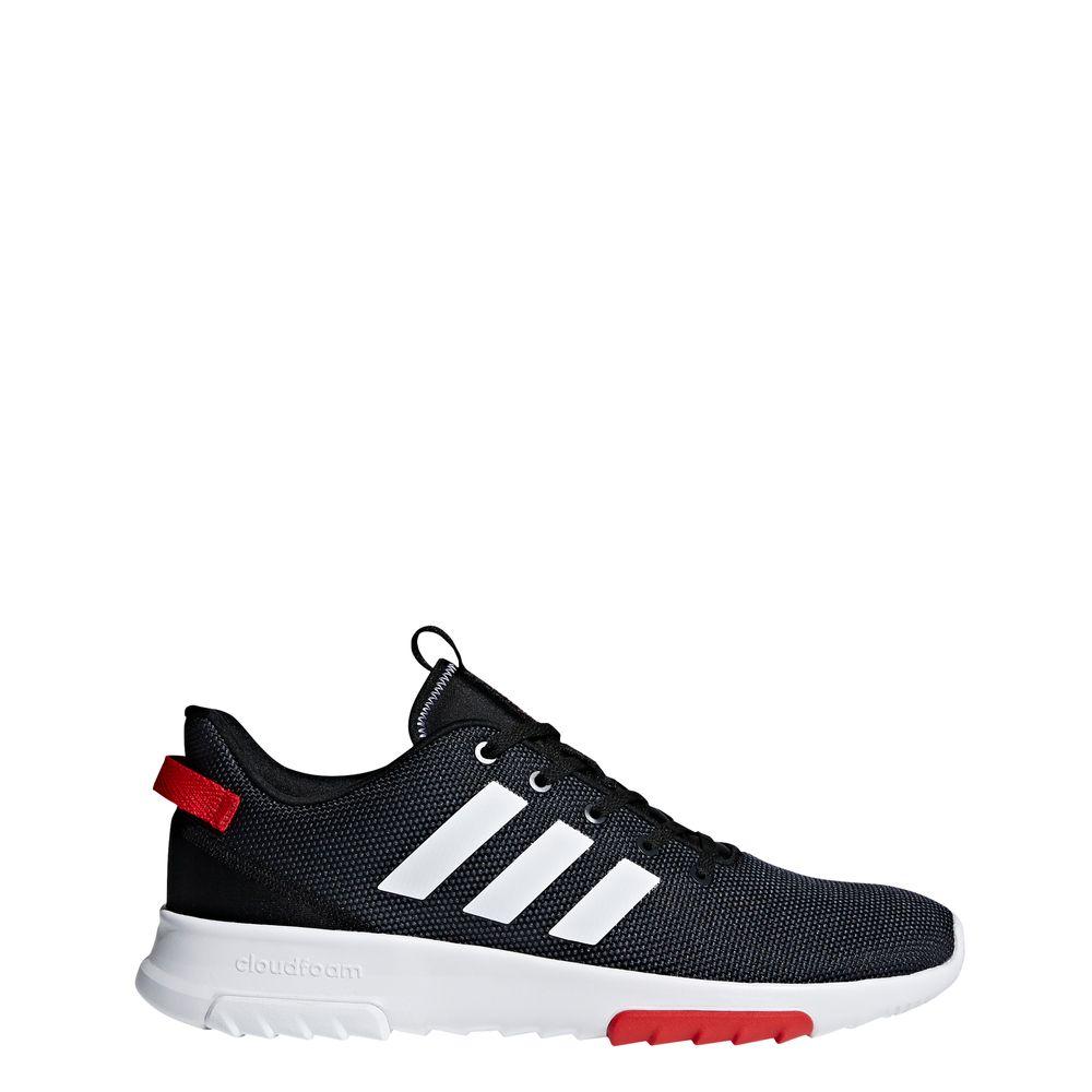 premium selection c8f83 b93d5 cheap zapatillas adidas superstar supercolor argentina aa4d5 896aa