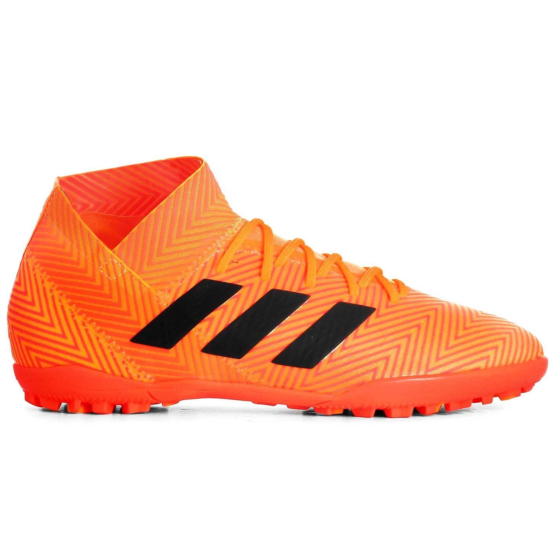 quality design f2b5b 1d154 Tango Nemeziz Sporting De Hombre Adidas Botines 18 3 F8q4w