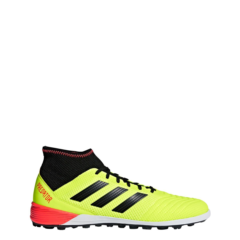 4c20986d ... coupon code for botines adidas predator tango 18.3 cÉsped artificial  sporting ca31b 181ab