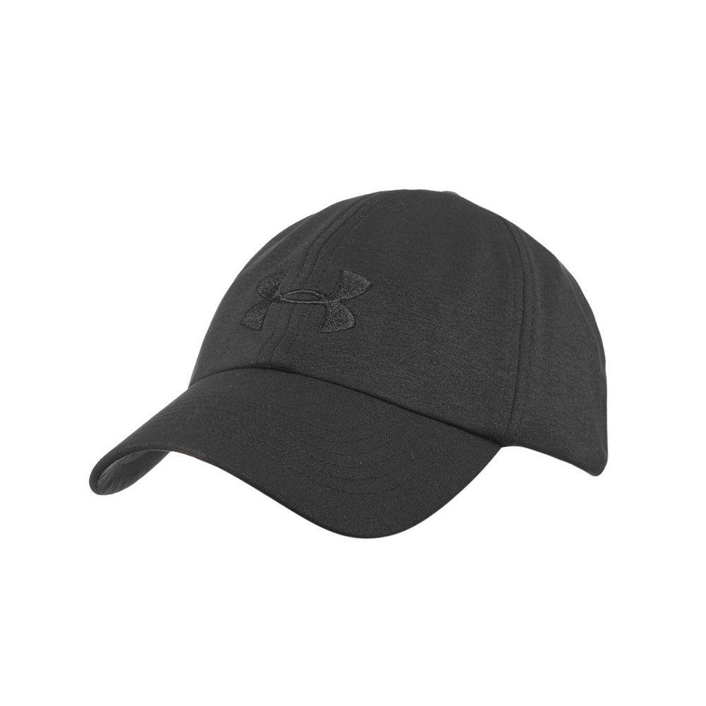 1306289-001-under-armour-spring-renegade-women-s-hat-black