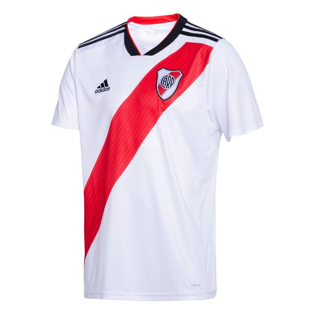 15072e4143 HOMBRE - Camisetas – sporting