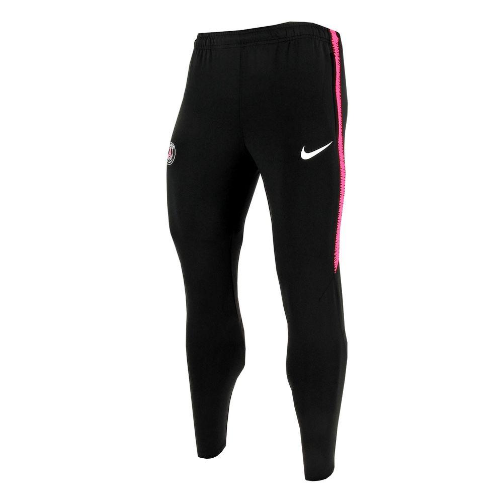 944033-010_imagen-del-pantalon-largo-de-entreno-de-futbol-Nike_PSG_2018-2019-Negro_1_frontal