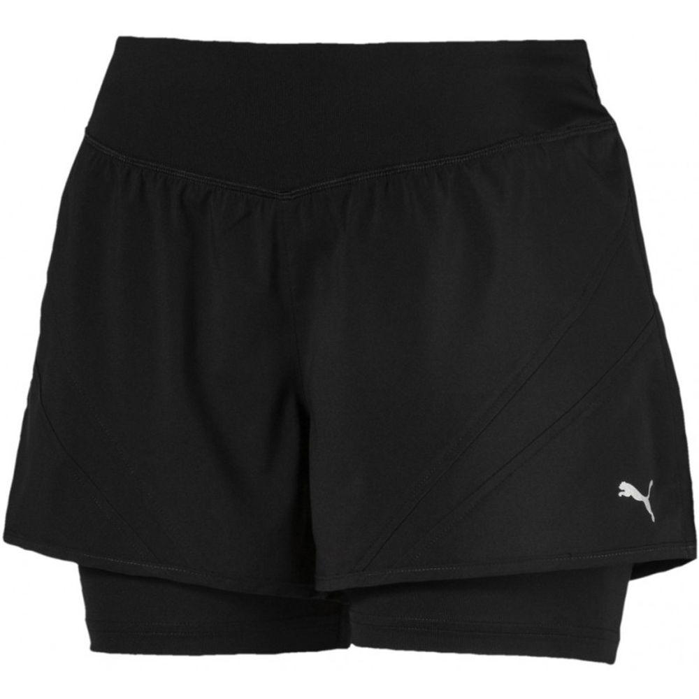 puma-ignite-2-in-1-shorts-516682-01
