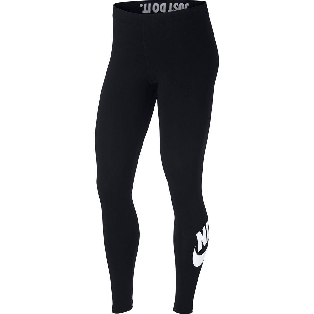 eng_pl_Nike-Sportswear-leggings-AH2010-010-35969_1