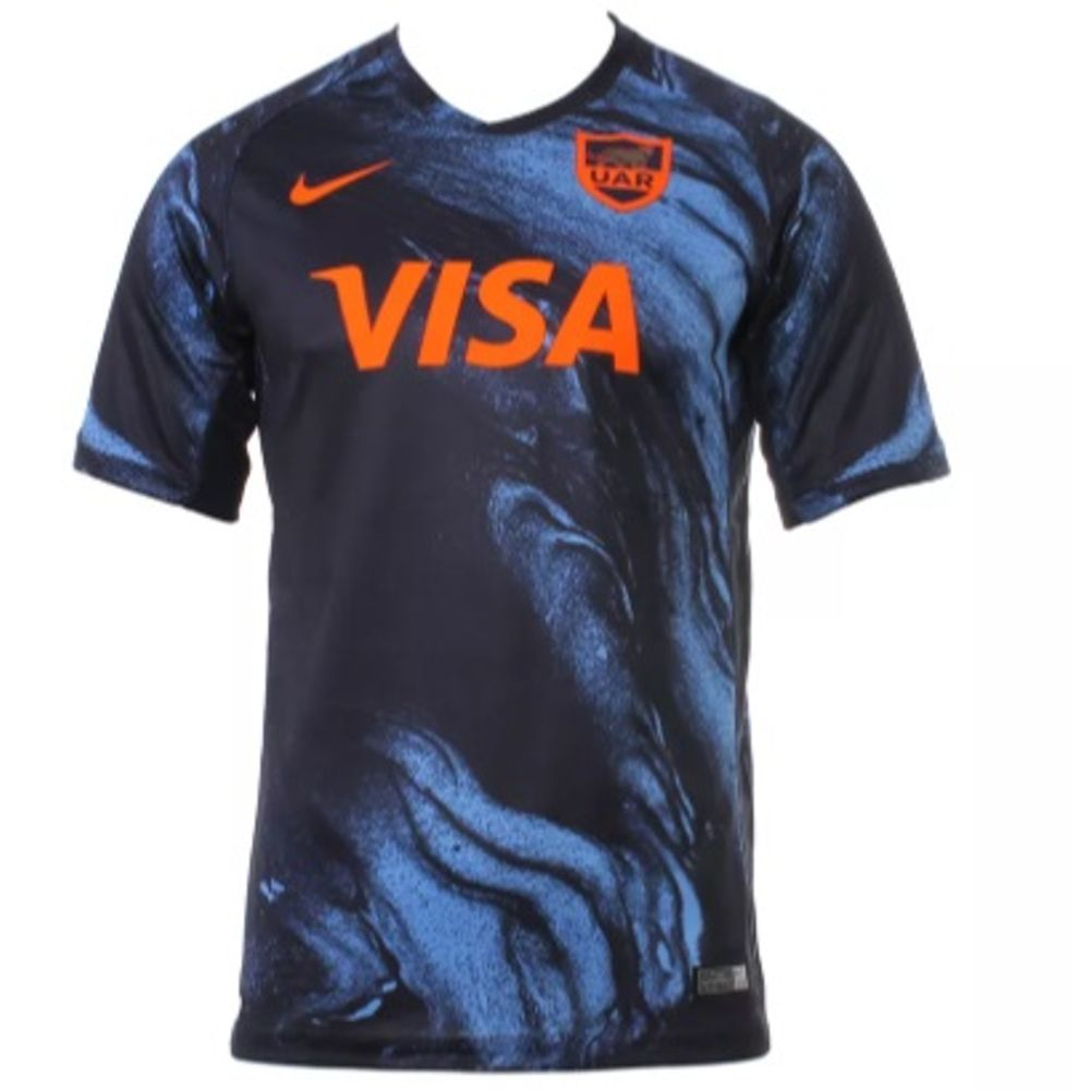 Camiseta Nike Dry FC Barcelona Squad GX Top de niños - sporting 7637359f61f9e