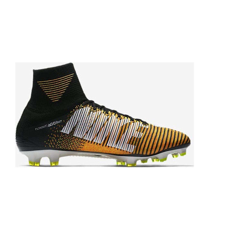 0eb472e9 Botines Nike Mercurial Superfly Fg - sporting