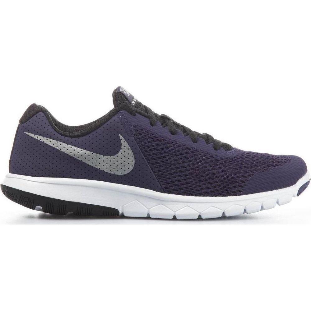 Cortez Nike Para Zapatos Bebes Descuento vwFSRnq5x
