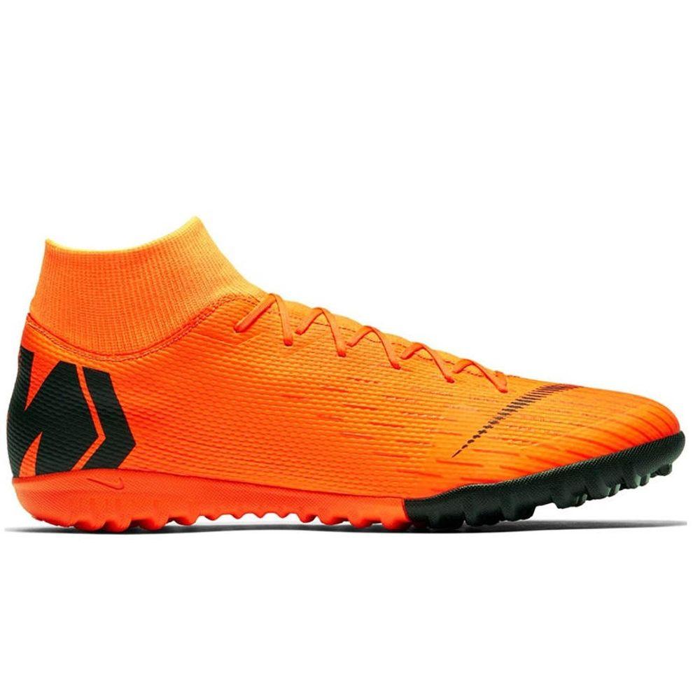 Botines Nike Botines De Hombre De Nike Nike Hombre De Botines Hombre Nike Botines OqIvwWnFY