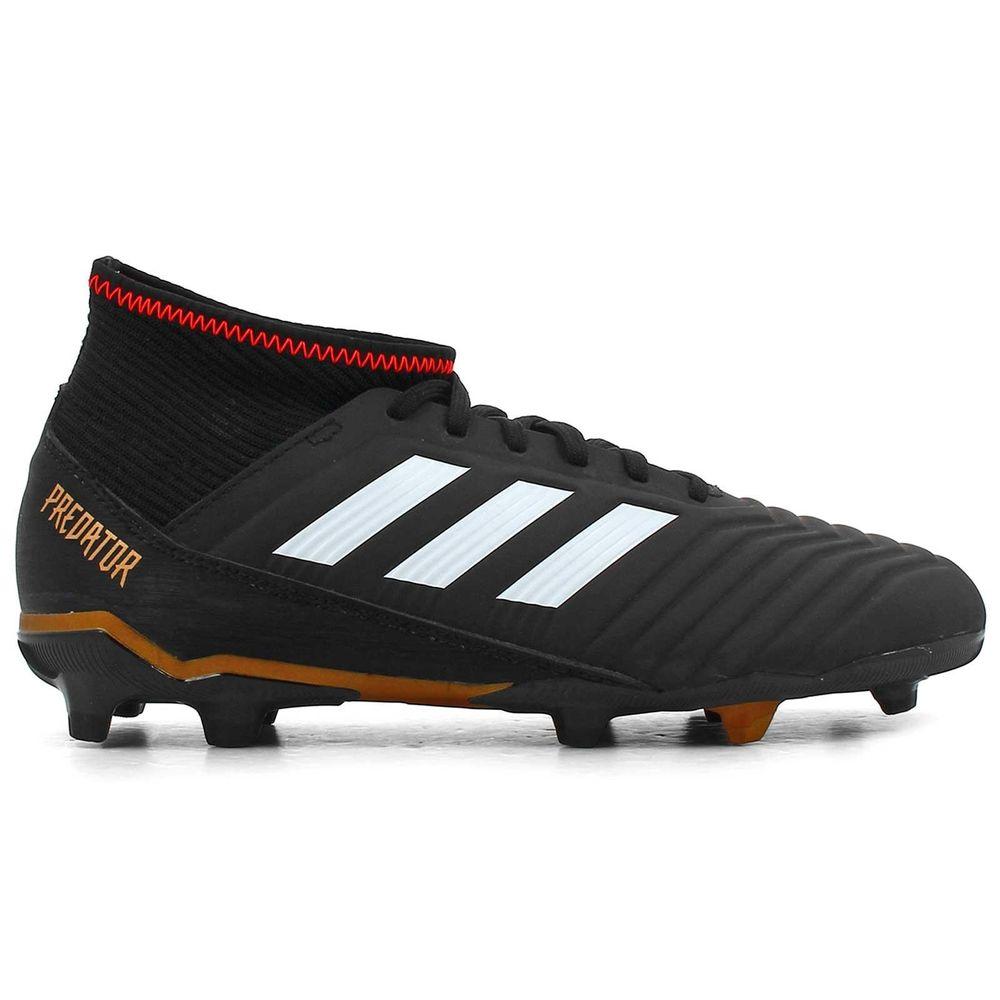discount code for adidas projoator futbol 5 1dfc3 4de4b 86a39c3a85baf