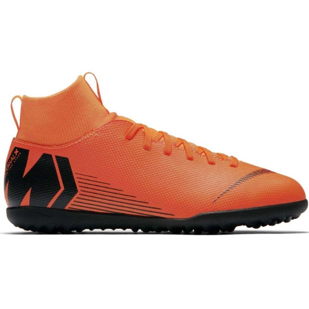 huge discount 01c9c f6756 Botines Nike – sporting