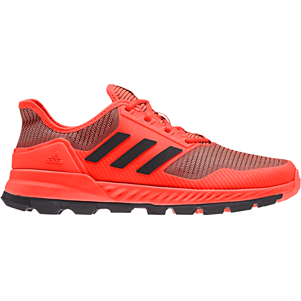 0HZAADI18XAC8776-Zapatillas-Adidas-Hockey-Adipower-Red_ml