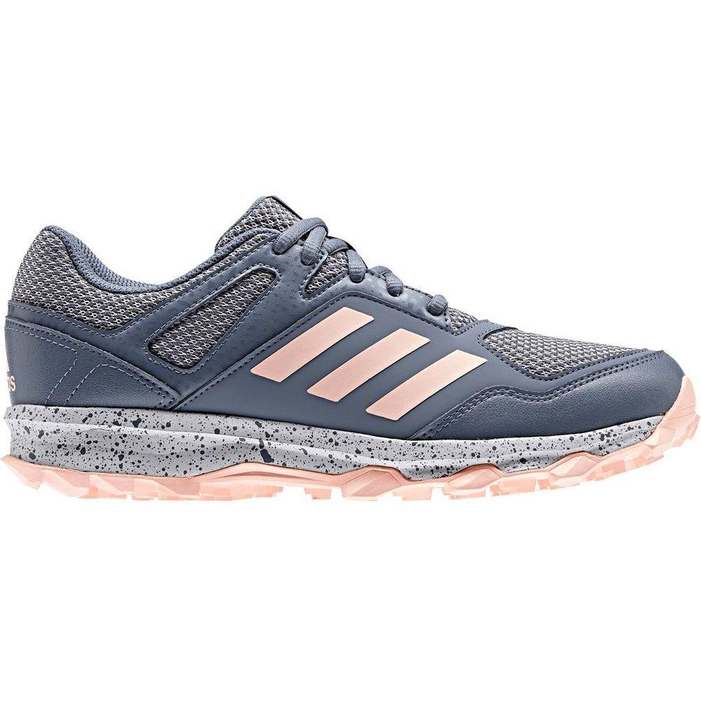 zapatillas-adidas-hockey-fabela-rise-ac8789-lefran-D_NQ_NP_914913-MLA27933603466_082018-F