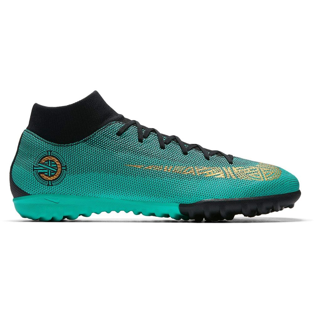 nike-superflyx-6-academy-cr7-tf-131616-aj3568- 24d72978ad386