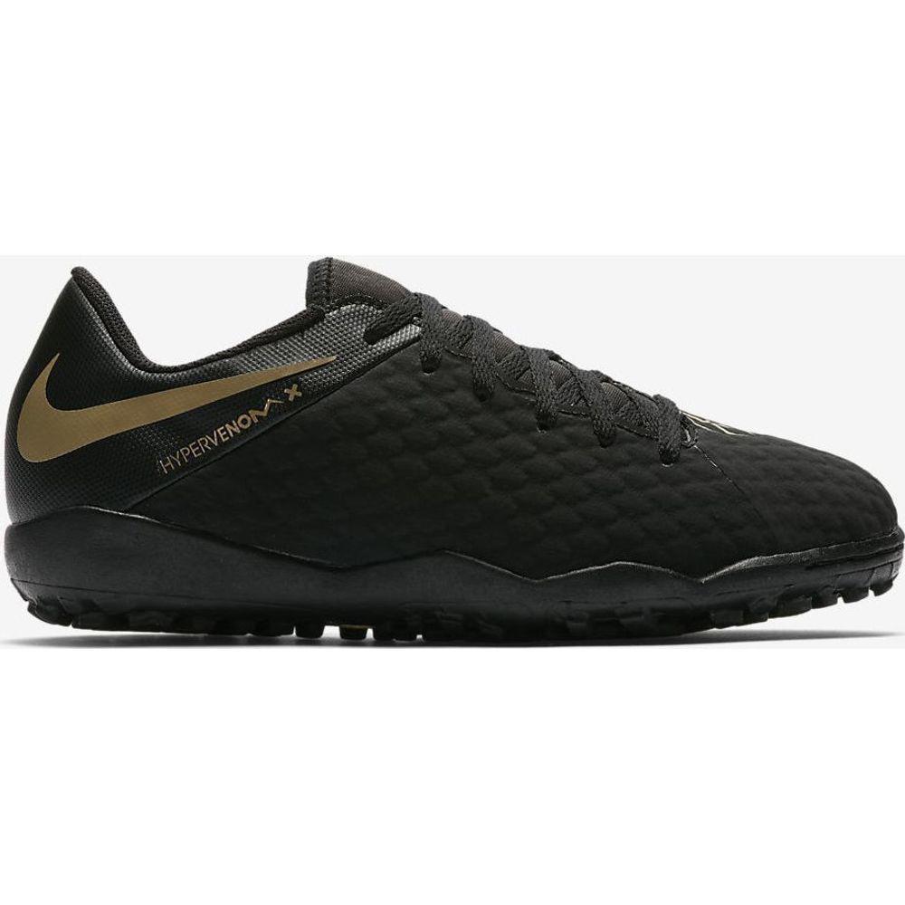 Zapatos Futbol De Nike Mercurial Mercadolibre v8qACvxw