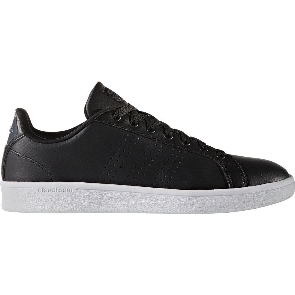 tenis-adidas-neo-cloudfoam-advantage-clean-negro-aw3915-D_NQ_NP_917034-MLM26992240838_032018-F