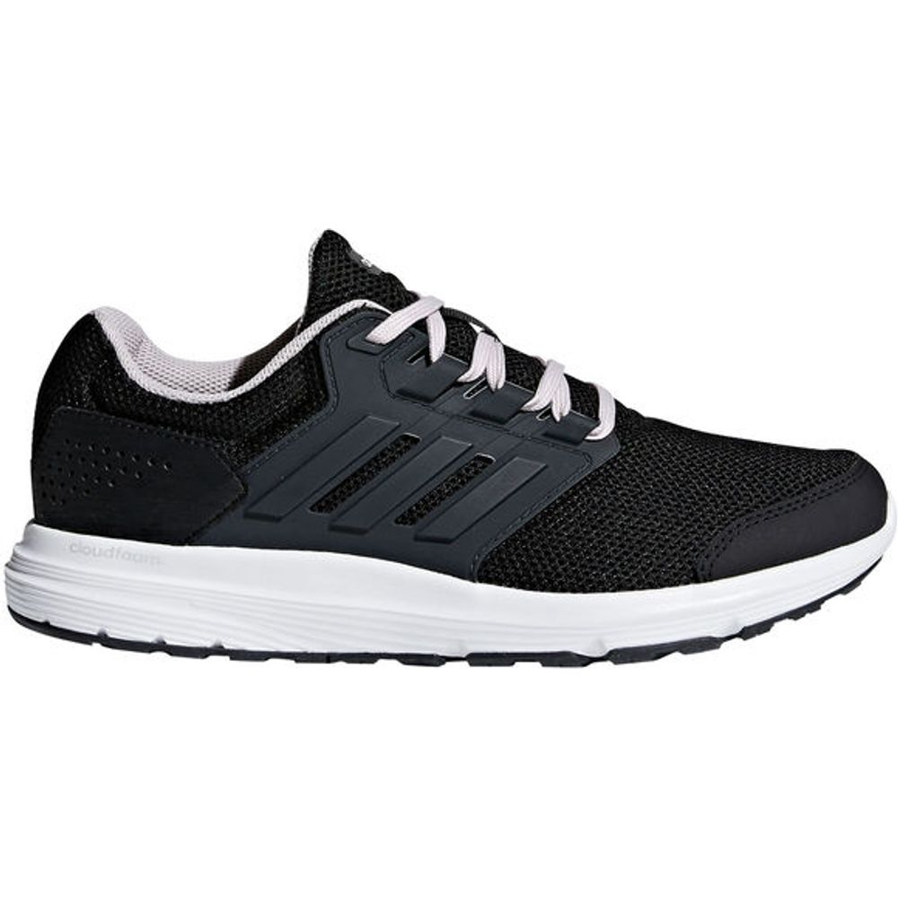 best sneakers 0d427 6f58a iic-adidas-b43837-837-hero-x-0001