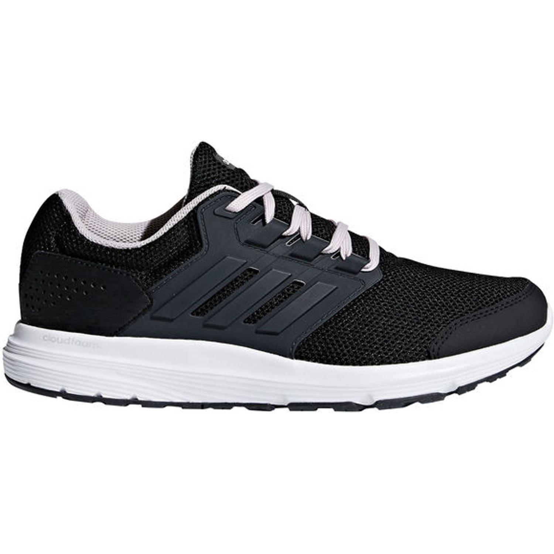 6745ceb2c Zapatillas adidas Galaxy 4 De Running De Mujer - sporting