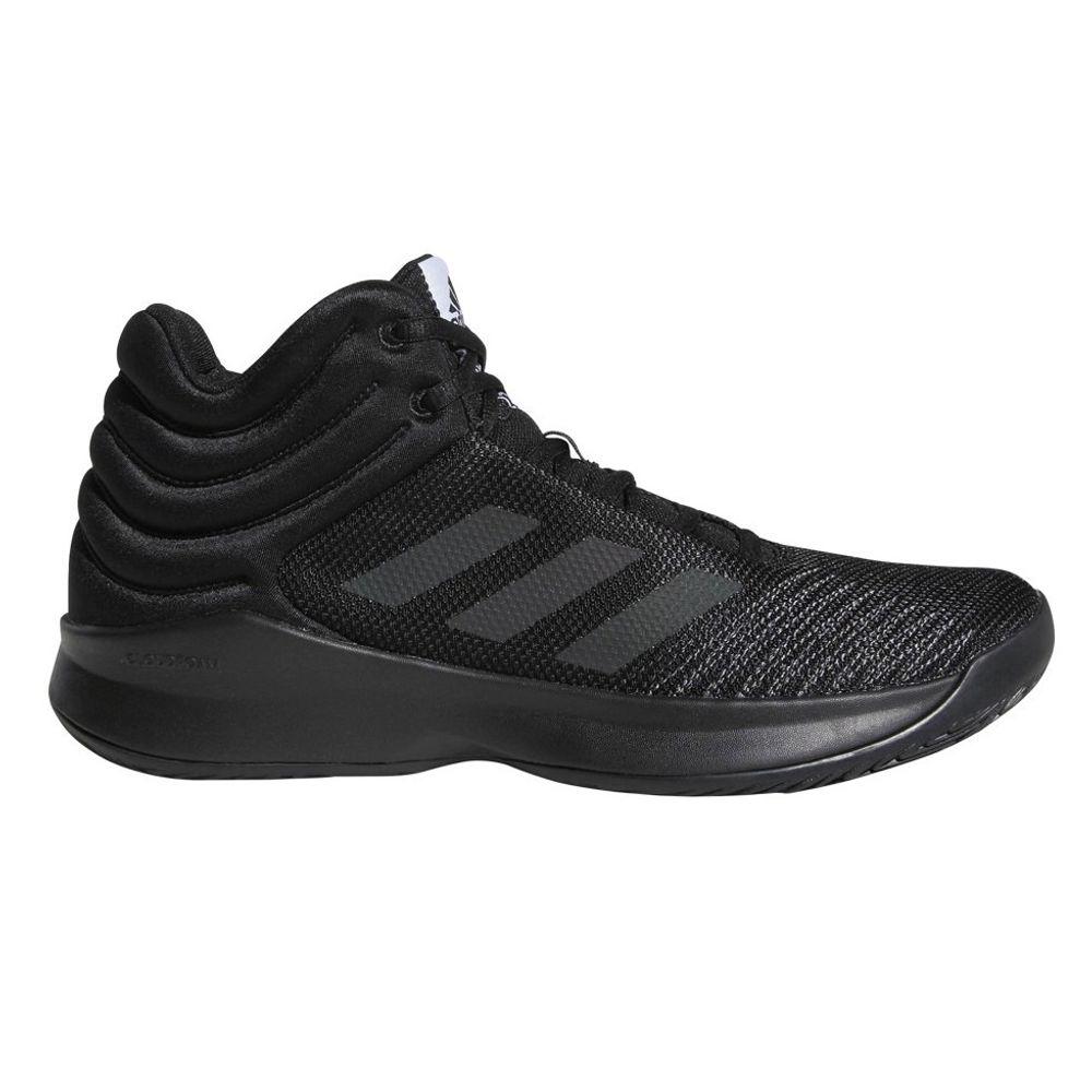 botas-adidas-basketball-pro-spark-2018-hombre-ngng-D_NQ_NP_952233-MLA28004920807_082018-F