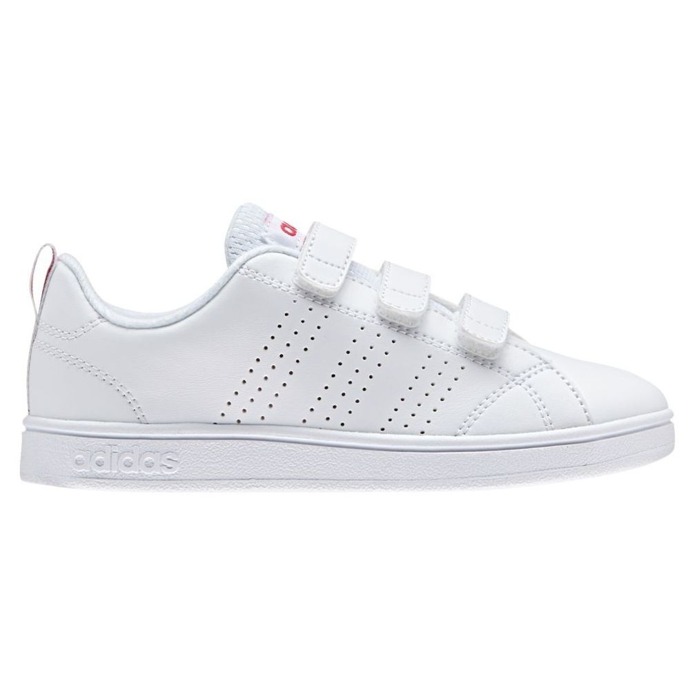 adidas_vs_adv_cl_cmf_c_bb9978_2993-1