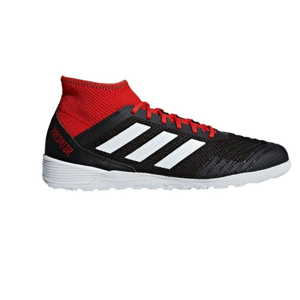 db2128-adidas-predator-tango-18-3-in-halle-schwarz-rot