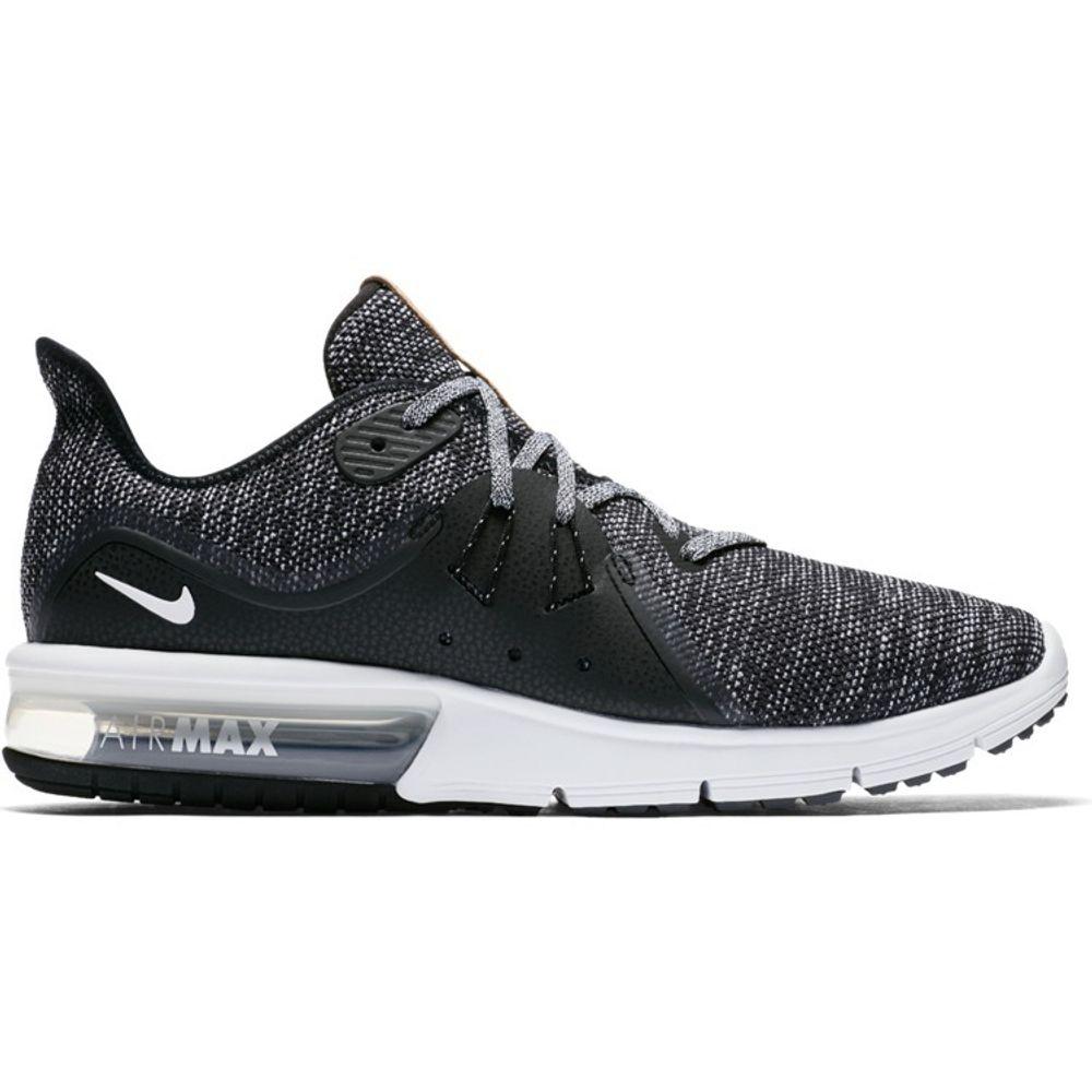 nuevas zapatillas nike 2018