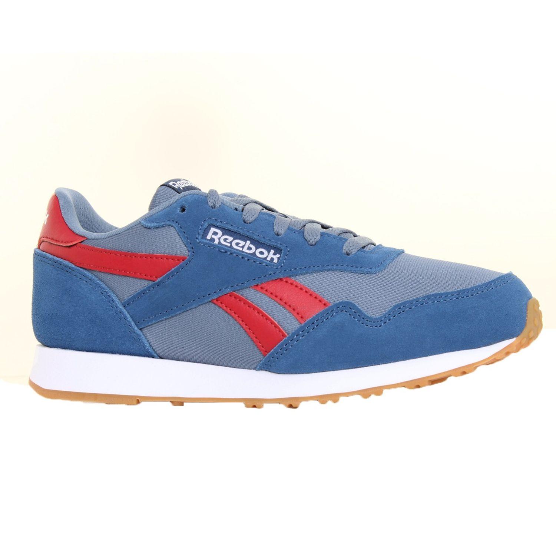 c1e3bbbd3d zapatillas-reebok-moda-royal-ultra-gpaz-D_NQ_NP_767708-MLA27987686937_082018  ...