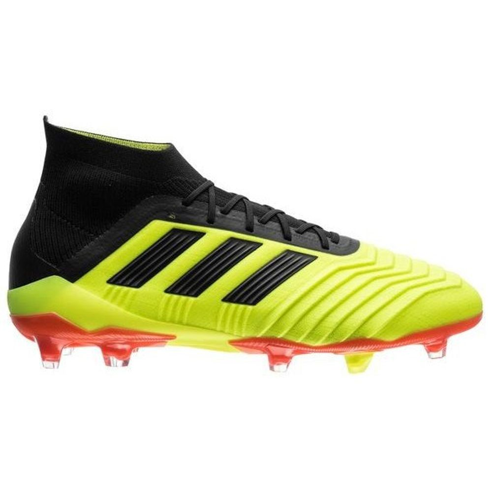 adidas-predator-18-1-fg-138737-db2037-orig