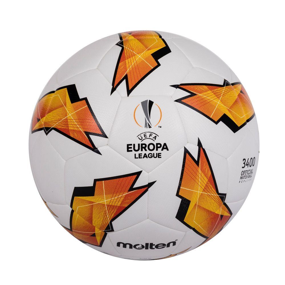 p-europa-lea_5b5f2391d4768--1-