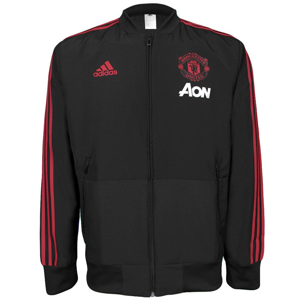 jaqueta-adidas-masculina-manchester-united-pre-jogo-571d9c554fe7369605bef523f4a80017