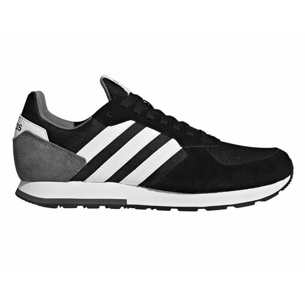 adidas hombre zapatillas 2018 negras