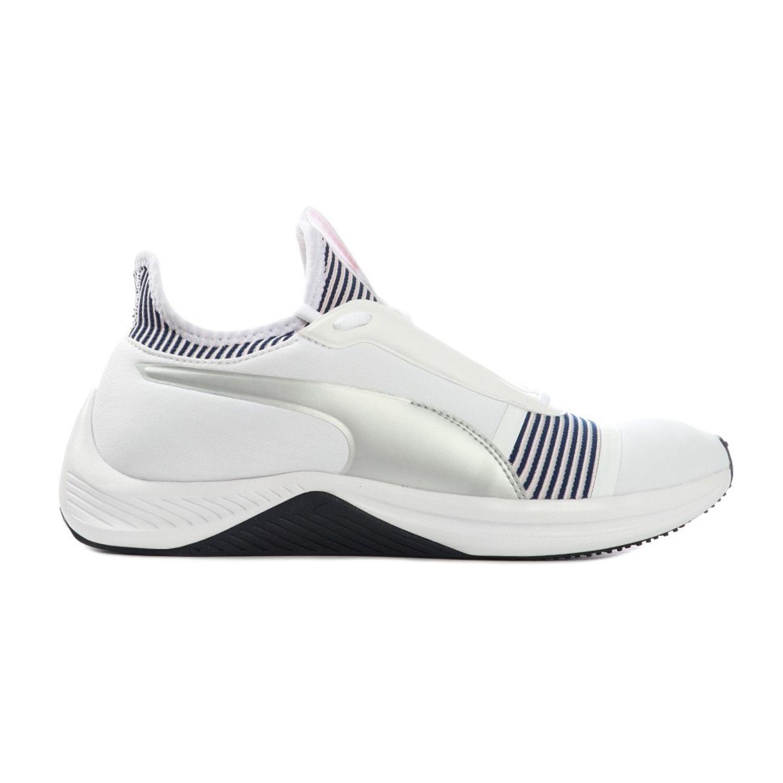 bfdf4c6a3 Zapatillas Puma Amp Xt Fitness By Selena Gomez De Mujer - sporting