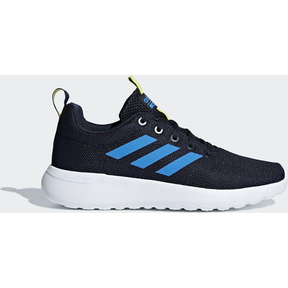 bf095fedb 20180703162830 adidas lite racer cln shoes bb7048 · ADIDAS · Espiar · ZAPATILLAS  ADIDAS LITE RACER CLN DE ...