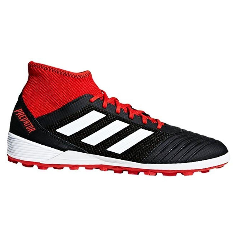 c177e7db3 Botines adidas Predator Tango 18.3 Tf Botitas De Hombre - sporting