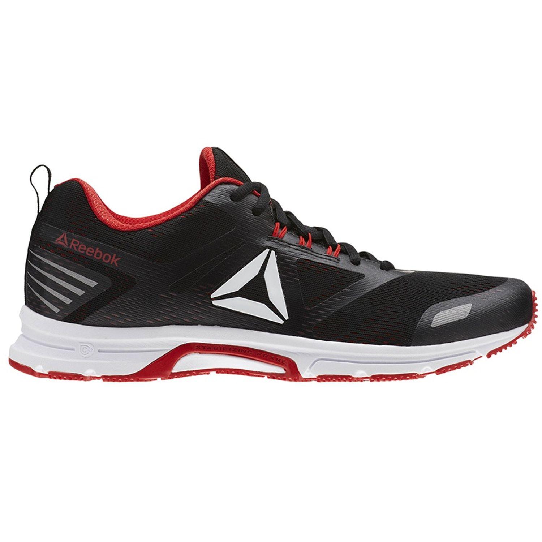 d4083c7e9e zapatillas-reebok-Ahary-Runner-CN5333-neodeporte- ...